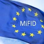 Questionario-MiFID