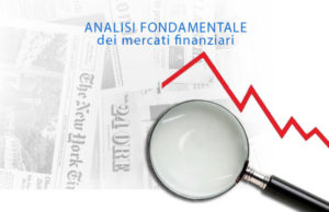 L'analisi fondamentale per la strategia di trading