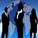 Gli attori del mercato Forex