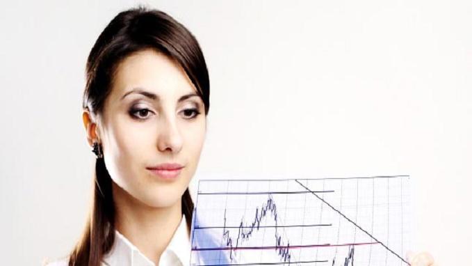 Come scegliere un broker forex
