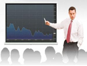 Fattori che influiscono sul mercato Forex