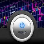 demo trading