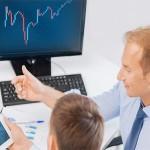 L'analisi fondamentale per la strategia di trading