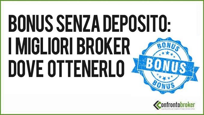 0843d2fd47 Forex Bonus senza deposito: il trading senza vincoli