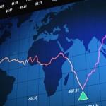 analisi tecnica nel trading