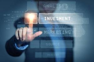 c2d01de562 Vi occorre un conto online e, a tale scopo, dovete individuare, come primo  step, un broker finanziario affidabile per iniziare a giocare in borsa.