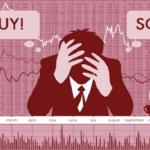 la gestione delle emozioni nel trading forex