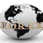 la storia del mercato forex