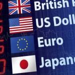 Le principali valute mondiali nel trading Forex