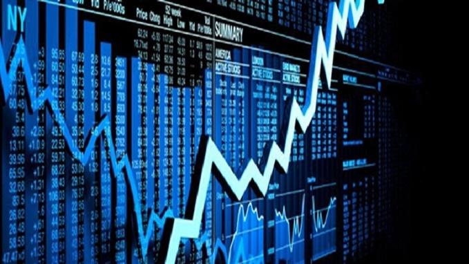 tipi di operazioni nel mercato forex