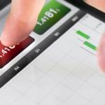 Tipi di ordine nel trading Forex