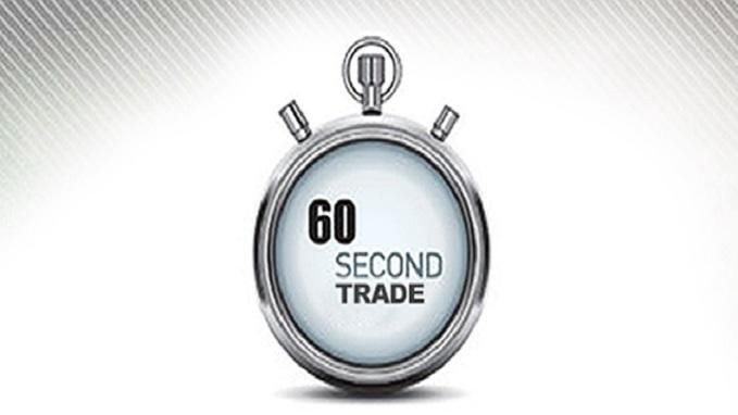 Strategia opzioni Binarie 60 secondi