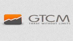 GTCM forex broker