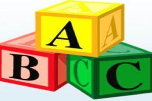 abc del trading