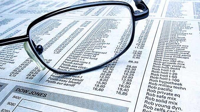 analisi prezzi e segnali