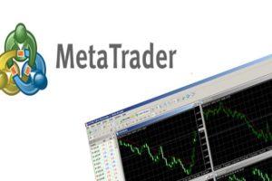 guida al meta trader