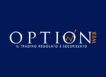 optionweb-recensione