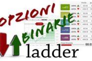 Opzioni Ladder
