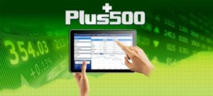 plus500-android
