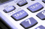 tassazione forex in Italia