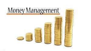 strategie di money management per opzioni binarie società che investe in cripto mining