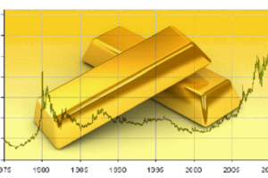 valutazione dell'oro