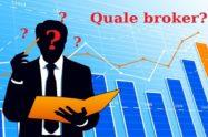 Broker Opzioni Binarie
