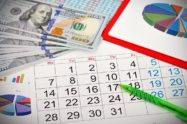 Calendario economico opzioni binarie