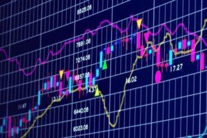Come funziona il mercato azionario