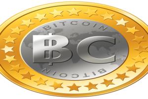Opzioni binarie Bitcoin