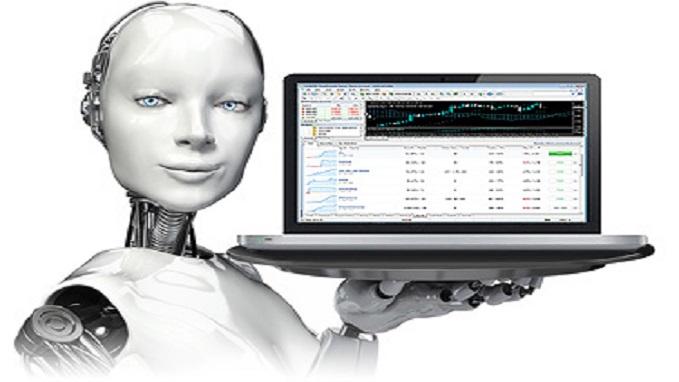 Trading automatico opzioni binarie