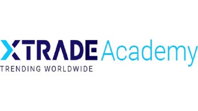 Xtrade Academy