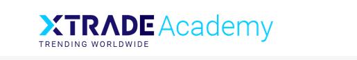 Xtrade education center