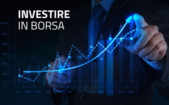 59ae727e02 Investire in borsa, cosa significa e a cosa serve - Guida al Trading Online