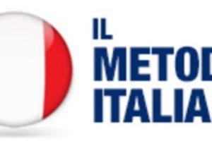 Metodo Italiano