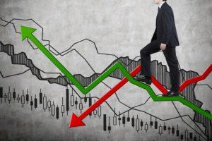 Differenza Tra Azioni e Obbligazioni