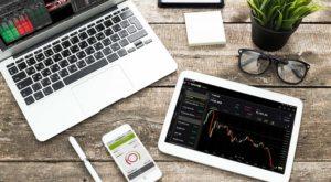 Migliori piattaforme di trading online