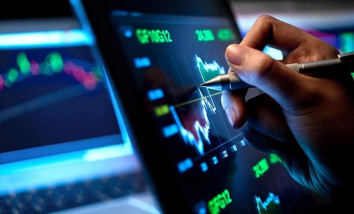 condividi trading per principianti italy cosa significa fare trading