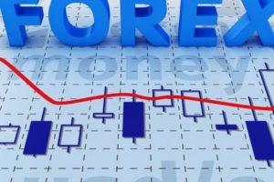 Strategie di trading sul forex