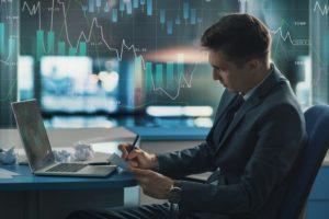 Trading Online Come Iniziare