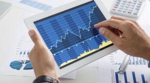Trading online truffa o realtà