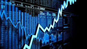 Significato di trading