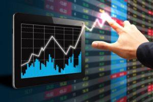 Indicatore Trading