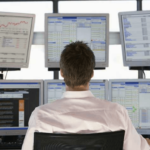 Quanto guadagna un trader professionista