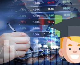 Corso trading per principianti