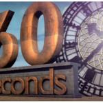 Trading 60 secondi
