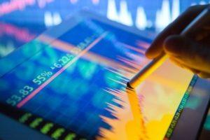 Iniziare ad investire in Borsa
