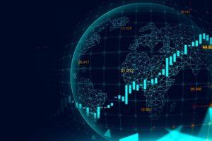 Tutorial Trading