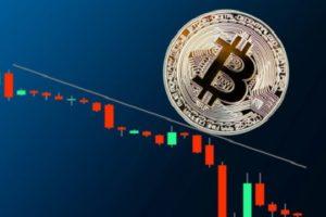 Bitcoin Recensioni