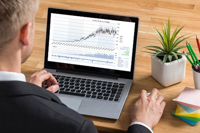 Come fare trading da casa